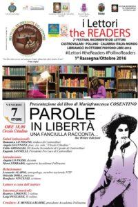 the-readers-ii-festival-i-rassegna-m-f-cosentino-loc-official