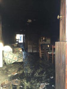 incendio-casa-san-lorenzo-2