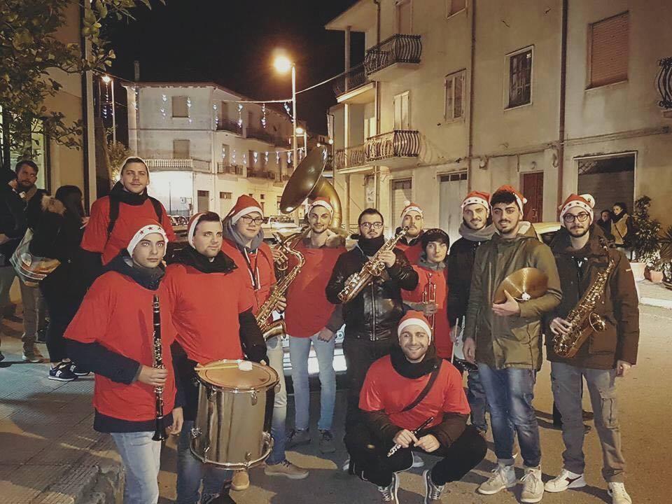pro-loco-oriolo-band