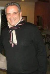 Mariano Bianchi