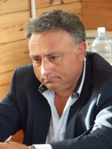 RODOLFO ALFIERI (4)