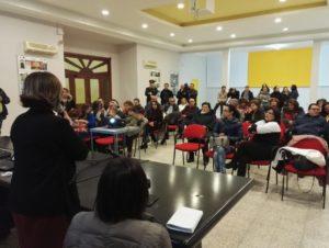 incontroSprarCentroSociale