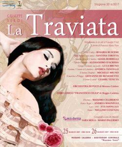la traviata locandina (1)