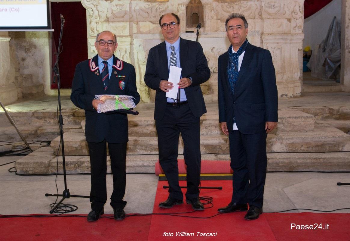 premio _pagano2017_019