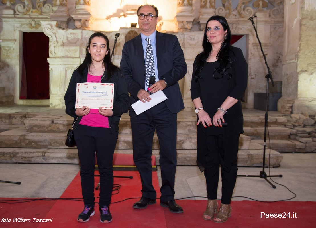 premio _pagano2017_020