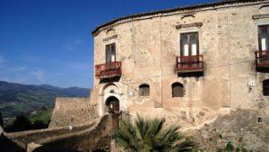 Da Castrovillari alla scoperta delle bellezze di Amendolara - Paese24.it