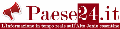 Paese24.it